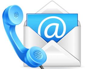Türkiye Cimnastik Federasyonu İletişim Bilgileri